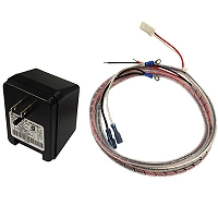 Haws RKHO.120P - Hands-Off Plug-In Transformer and Harness Kit
