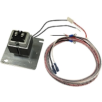 Haws RKHO.120 - Hands-Off Transformer and Harness Kit 120V
