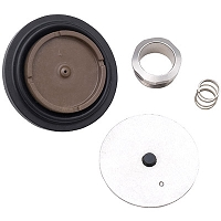 Haws VRK2AV - Valve Repair Kit For 5881