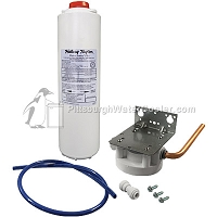 Halsey Taylor HWF3000 - WaterSentry Plus 3000 Gallon Filter Kit for HydroBoost Bottle Filling Stations