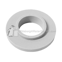 Oasis 025568-003 - White Faucet Gasket