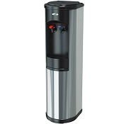 Oasis PSWSA1SHS Artesian Hot and Cold Bottleless Water Cooler