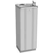 Oasis PLF7P Free Standing 7 GPH Heavy Duty Water Cooler (Refrigerated Drinking Fountain)