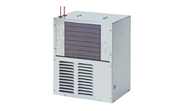 Elkay Refrigerated Remote Water Chillers