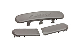 Elkay Push-Bars and Push-Buttons