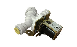 Halsey Taylor Solenoid Valves
