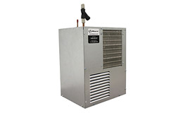 Haws Remote Water Chillers