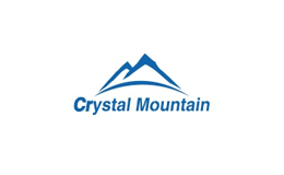 Crystal Mountain Parts