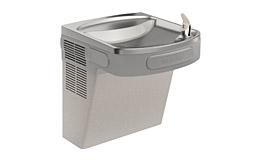 Elkay Water Coolers