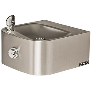 Haws 1105 Drinking Fountain (Non-refrigerated)