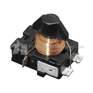 Elkay Halsey Taylor 35959c Compressor Relay