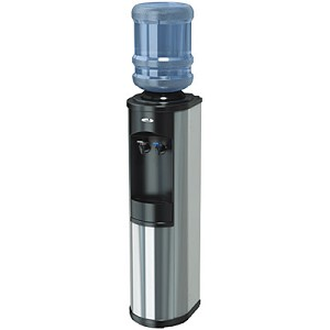 Oasis BTSA1SK Artesian Cook and Cold Bottled Water Cooler
