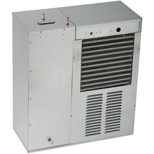 ELKAY ER191 19 GPH Remote Water Chiller