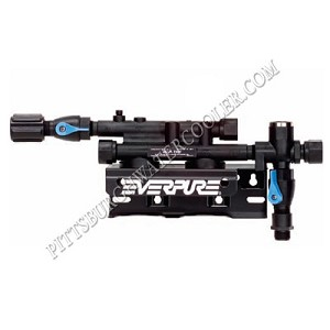 Everpure EV9272-24 - Twin Series Head