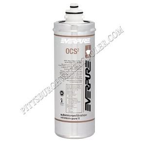 Everpure EV9618-02 - OCS2 Filter Cartridge