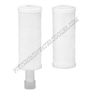 Everpure EV9799-05 - SWS-10 Sediment Filter Wrap
