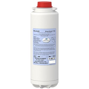 Elkay 51300C EZH2O Replacement Water Filter
