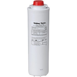 Halsey Taylor 55897C - WaterSentry VII Replacement Filter Cartridge (for HWF172)