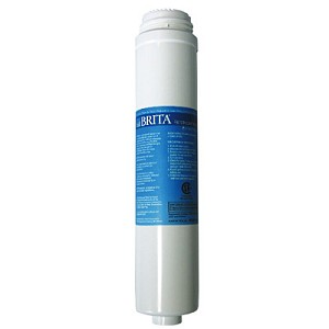 Haws 6424 - Brita Hydration Station Replacement Filter Cartridge