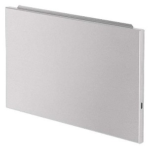 Haws 6606 - Stainless Steel Access Panel