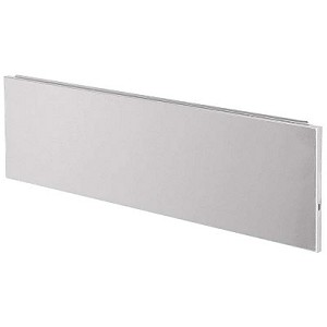 Haws 6608 - Stainless Steel Access Panel