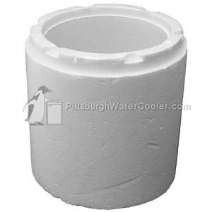 Oasis 027891-001 - Cooling Tank Insulation