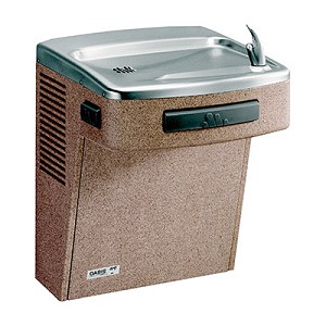 Oasis P8AM Drinking Fountain - *DISCONTINUED* - REPLACEMENT PARTS STILL AVAILABLE