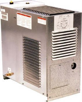 Oasis R3 3GPH Water Chiller - *DISCONTINUED*