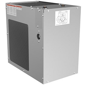 Sunroc RWCD8 8 GPH Remote Water Chiller (Refrigerated)