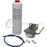 Elkay EWF172 - WaterSentry VII Cyst and Lead Reduction Filter Kit